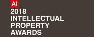 IP awards