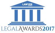 Lawyer Monthly 2
